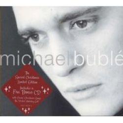 Christmas Edition CD