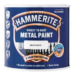 Hammerite Metal Paint Reviews Online