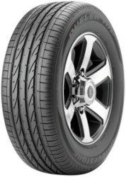 Bridgestone Tyre Bst 275 40R20 Hp Sport Rft | R6150 00 | Tyres | PriceCheck  SA