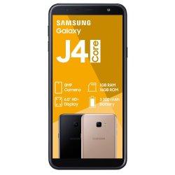 Samsung Galaxy J4 Core 16GB Black Dual Sim Vc 104048735