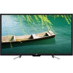 "JVC LT-40N555 40"" FHD LED TV"