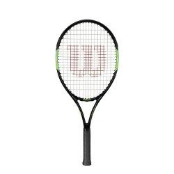 """Wilson Blade Jnr 26"""" Tennis Racquet SIZE-0"""