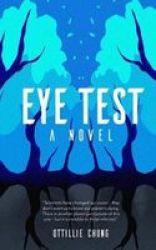 Eye Test Paperback