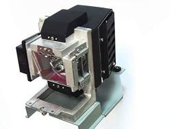 Vivitek 5811119760-SVV 370W Projector Lamp Rear Projection Tv Replacement Lamp 5811119760-SVV
