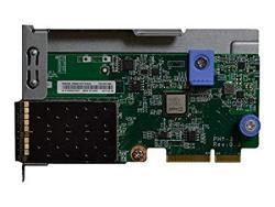 Lenovo 7ZT7A00546 Thinksystem 10GB 2-PORT Sfp+ Lom
