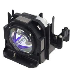 Xim ET-LAD60W Projector Lamp With Housing For Panasonic PT-DZ570U PT-DW6300US PT-DZ6700U PT-DW6300ULS PT-DW6300 PT-DZ6700