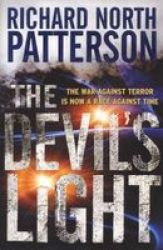 The Devil& 39 S Light Paperback