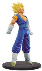 Bandai America Incorporated Banpresto Dragon Ball Super Volume 4 The Super Warriors Dxf Figure Assortment