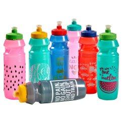 No Brand - Lumoss 750ML Bottle