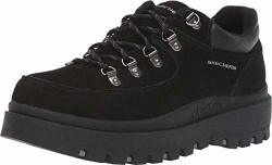 Skechers Shindigs - Stompin' Black black 6.5