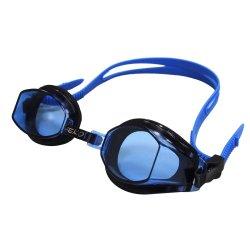 SAEKO - Victory Goggles Senior