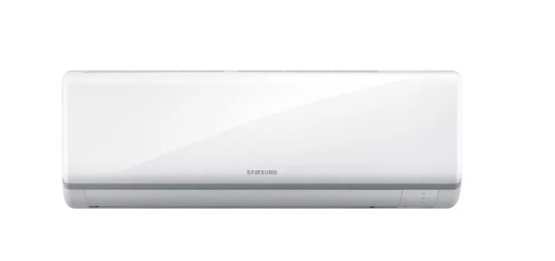 Samsung 9000BTU Boracay Split Non-Inverter Air Conditioner