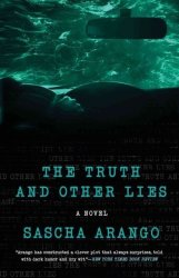 The Truth And Other Lies Paperback