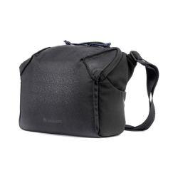 Vanguard Vesta Strive 22 Bag
