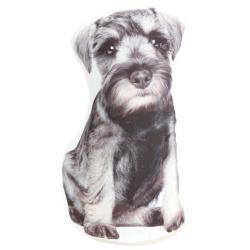 Splosh Puppy Doorstop - Rosie