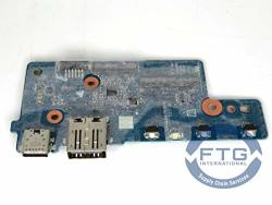 L53195-001 Sps-power Bd