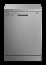 Defy DDW176 Dishwasher