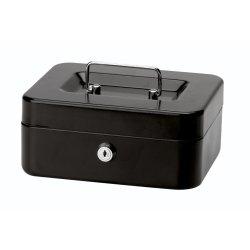 "SIMPLE CHOICE ""cash Box 8"