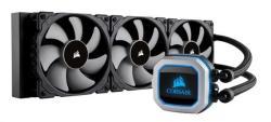 Corsair H150I Pro Hydro Series 360MM Cpu Water Cooler