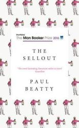 Sellout - Paul Beatty Paperback