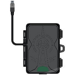 Lynx Ranger MMS GPRS Transmitter for Trail Cameras