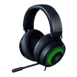 Razer - Kraken Ultimate Gaming Headset PC