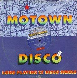 Bonnie Pointer - Heaven Must Have Sent You - Motown - M 00020D1 Usa Vg++ vg++ Lp