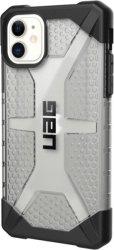 Uag Plasma Case For Iphone 11 Ice