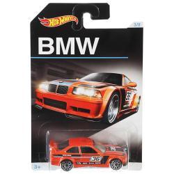 Hot Wheels Bmw Anniversary Die Cast Car - Bmw E36 M3 Race | R | Toy Cars |  PriceCheck SA