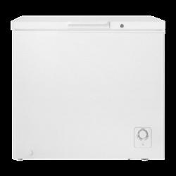 HISENSE 320L Chest Freezer