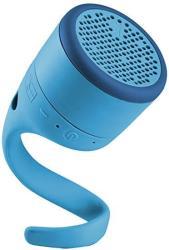 Polk Boom Swimmer Jr Bluetooth Waterproof Speaker Blue