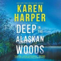 Deep In The Alaskan Woods Standard Format Cd