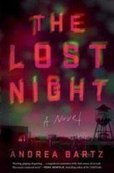 Lost Night - A Novel Paperback