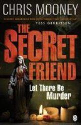 The Secret Friend Paperback Reissue