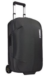 "Thule Subterra Rolling 36l Carry-on 55cm 22"" Dark Shadow"