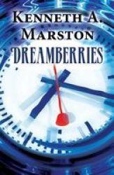 Dreamberries Paperback