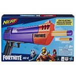Hasbro Nerf - Fortnite Hc-e Mega Dart Blaster