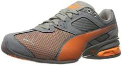 BuyOut Online Puma Men's Tazon 6 Fade Cross-trainer Shoe - 6 UK