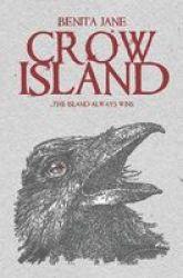 Crow Island Paperback