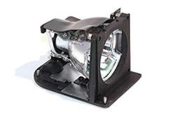 Dell 4100MP Projector Lamp With High Quality Original Projector Bulb