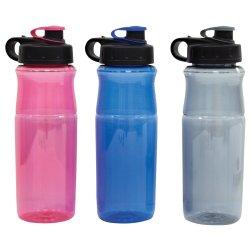 Cool Gear - 828ML Arc Bottle