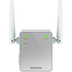 Netgear N300 Wifi Range Extender-essentials Edition EX2700 | R633 00 |  Other Adapters | PriceCheck SA