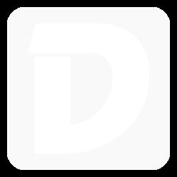 Domestos Multipurpose Thick Bleach Lemon Fresh 750ml