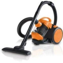 Bennett Read Zoom Vacuum Cleaner