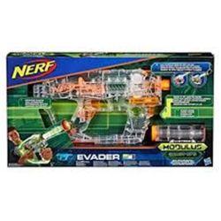 Nerf Modulus Shadow Op Blaster
