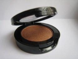 Polychromatic Eye Shadow - Hypoallergenic - Lucky Penny