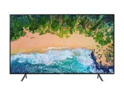 """Samsung 65NU7100 65"""" UHD Smart LED TV"""