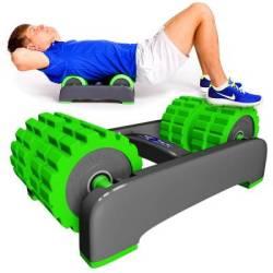 NSD Powerball Back Baller - Muscle Stretcher