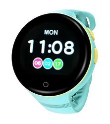 Ameter G7 Gps Tracker Kids Smartwatch 2G Network Only Anti-lost Sos