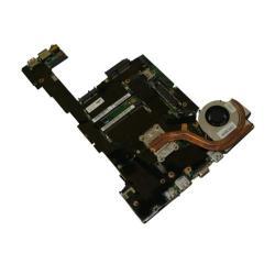 Ibm 04Y1846 Lenovo Thinkpad X220 X220I I5-2410M Intel Motherboard | R |  Electronics | PriceCheck SA
